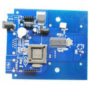 PCB from China (mainland)