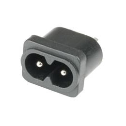 Inlet Connector Manufacturer