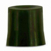 Rubber Bonded Parts from China (mainland)