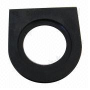 Rubber Part from China (mainland)
