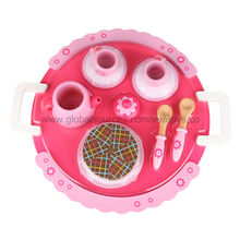 2013 kids' educational pretend toy Manufacturer