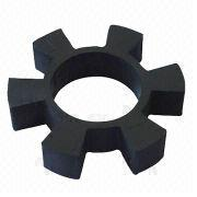 Rubber auto part from China (mainland)