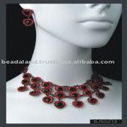 Wholesale Fashion Jewellery, Fashion Jewellery Wholesalers