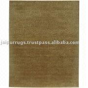Wholesale Hand Knotted Wool and Silk Rug Carpets, Hand Knotted Wool and Silk Rug Carpets Wholesalers