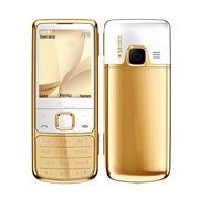 Refurbished Nokia Luxury Handset Phone from China (mainland)