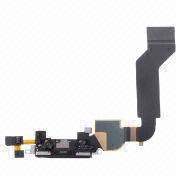 China Flex Cable for iPhone 5