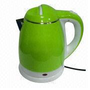 Water Kettle from China (mainland)