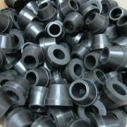 Rubber washer gasket seals from China (mainland)