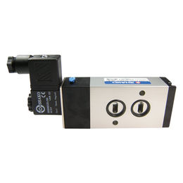5/2-way pneumatic air solenoid valve from Taiwan