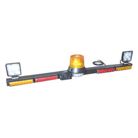 LED Mine Bars Manufacturer