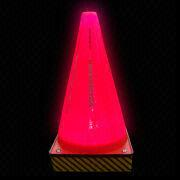 Car traffic cone from China (mainland)