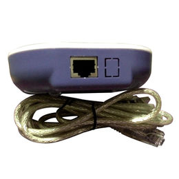China RFID 13.56MHz HF Desktop Reader/Writer