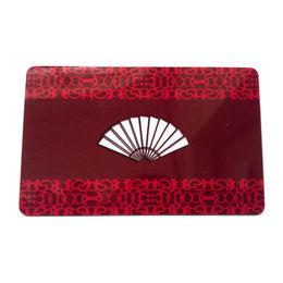 NXP MIFARE Classic® 1K RFID Card