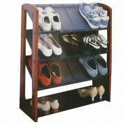 Shoe Shelf from China (mainland)