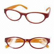 Cateye Frame Style Reading Glasses from Taiwan