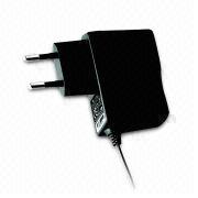 AC/DC Switching Adapter Manufacturer