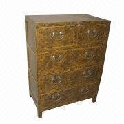 Wholesale Antique-side Table Living Room Furniture, Antique-side Table Living Room Furniture Wholesalers