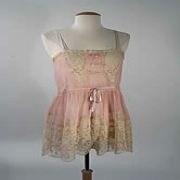 Lingerie costumes, Mixed fabric, Designed, all sizes, decorative