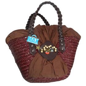 Beaded Handbags Manufacturer