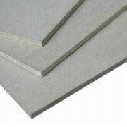 Calcium Silicate Boards from China (mainland)