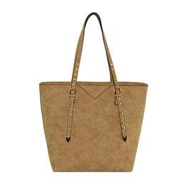 Fashion Bag from China (mainland)