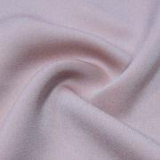 Fancy crepe georgette fabric from China (mainland)