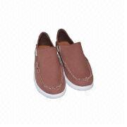 Fold Up Flat Shoes Manufacturer