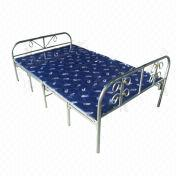 Folding Bed from China (mainland)