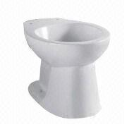 Wholesale Bathroom Sanitary Ware Toilet Bowl, Bathroom Sanitary Ware Toilet Bowl Wholesalers
