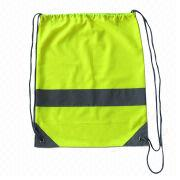 Safety Bag from China (mainland)