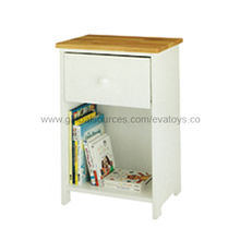 Wooden Cabinet from China (mainland)