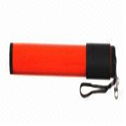 Traffic baton from China (mainland)