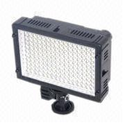 DB-126 LED Video Light Lighting from China (mainland)