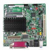 Wholesale Intel Original Atom Board, Intel Original Atom Board Wholesalers