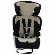 Child Car Booster Seat Cover from China (mainland)