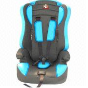 Safety baby car seat from China (mainland)