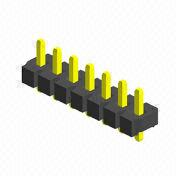 Pin Header Shenzhen Antenk Electronics Co. Ltd