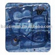 Wholesale Outdoor Spa Bathtub, Outdoor Spa Bathtub Wholesalers