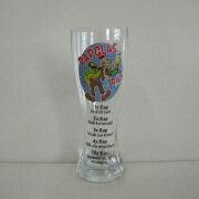 23oz Large Beer Glass from China (mainland)