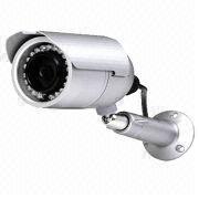 IP Camera from China (mainland)