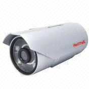 IP Camera from China (mainland)