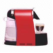 Coffee Machine from China (mainland)