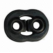 Car Body Part from China (mainland)
