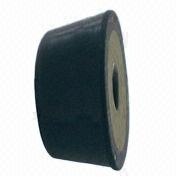 Customized Rubber Sleeve Manufacturer