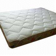 Mattress from China (mainland)