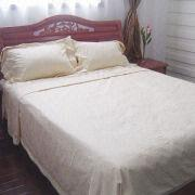 Bedding Set from China (mainland)