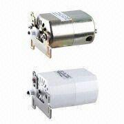 Sewing Machine Motor from China (mainland)