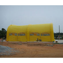 Advertising inflatable party event tent from China (mainland)