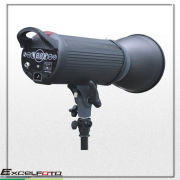 Wholesale RD series studio flash equipped, RD series studio flash equipped Wholesalers