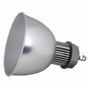 LED High Bay Lamp from China (mainland)